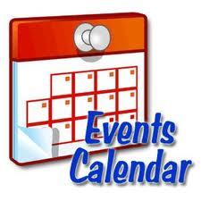 calendar_clipart