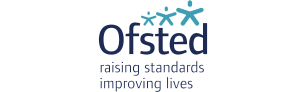 ofsted-300x92